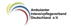 Logo Ambulanter Intensivpflegeverband Deutschland e.V.